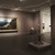 American Art, April 21, 2016 through December 31, 2017 (Image: DIG_E_2016_American_Art_11_PS11.jpg Brooklyn Museum photograph, 2016)