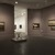 American Art, April 21, 2016 through December 31, 2017 (Image: DIG_E_2016_American_Art_12_PS11.jpg Brooklyn Museum photograph, 2016)