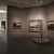American Art, April 21, 2016 through December 31, 2017 (Image: DIG_E_2016_American_Art_13_PS11.jpg Brooklyn Museum photograph, 2016)