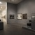 American Art, April 21, 2016 through December 31, 2017 (Image: DIG_E_2016_American_Art_31_PS11.jpg Brooklyn Museum photograph, 2016)