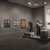 American Art, April 21, 2016 through December 31, 2017 (Image: DIG_E_2016_American_Art_32_PS11.jpg Brooklyn Museum photograph, 2016)