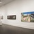 American Art, April 21, 2016 through December 31, 2017 (Image: DIG_E_2016_American_Art_36_PS11.jpg Brooklyn Museum photograph, 2016)