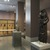 Ancient Egyptian Art, April 08, 2016 through January 31, 2018 (Image: DIG_E_2016_Ancient_Egyptian_Art_16_PS11.jpg Brooklyn Museum photograph, 2016)