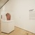 Beverly Buchanan - Ruins and Rituals, October 21, 2016 through March 05, 2017 (Image: DIG_E_2016_Beverly_Buchanan_02_PS11.jpg Brooklyn Museum photograph, 2016)