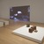 Beverly Buchanan - Ruins and Rituals, October 21, 2016 through March 05, 2017 (Image: DIG_E_2016_Beverly_Buchanan_14_PS11.jpg Brooklyn Museum photograph, 2016)