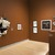 Disguise: Masks and Global African Art, April 29, 2016 through September 18, 2016 (Image: DIG_E_2016_Disguise_prelim_09_PS11.jpg Brooklyn Museum photograph, 2016)