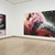 Marilyn Minter: Pretty/Dirty, November 04, 2016 through April 02, 2017 (Image: DIG_E_2016_Marilyn_Minter_Pretty_Dirty_22_PS11.jpg Brooklyn Museum photograph, 2016)