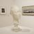 Georgia O'Keeffe: Living Modern, March 3, 2017 through July 23, 2017 (Image: DIG_E_2017_Georgia_OKeeffe_02_PS11.jpg Brooklyn Museum photograph, 2017)