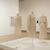 Georgia O'Keeffe: Living Modern, March 3, 2017 through July 23, 2017 (Image: DIG_E_2017_Georgia_OKeeffe_04_PS11.jpg Brooklyn Museum photograph, 2017)