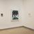Georgia O'Keeffe: Living Modern, March 3, 2017 through July 23, 2017 (Image: DIG_E_2017_Georgia_OKeeffe_05_PS11.jpg Brooklyn Museum photograph, 2017)