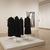 Georgia O'Keeffe: Living Modern, March 3, 2017 through July 23, 2017 (Image: DIG_E_2017_Georgia_OKeeffe_07_PS11.jpg Brooklyn Museum photograph, 2017)