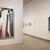 Georgia O'Keeffe: Living Modern, March 3, 2017 through July 23, 2017 (Image: DIG_E_2017_Georgia_OKeeffe_08_PS11.jpg Brooklyn Museum photograph, 2017)