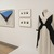 Georgia O'Keeffe: Living Modern, March 3, 2017 through July 23, 2017 (Image: DIG_E_2017_Georgia_OKeeffe_15_PS11.jpg Brooklyn Museum photograph, 2017)