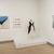 Georgia O'Keeffe: Living Modern, March 3, 2017 through July 23, 2017 (Image: DIG_E_2017_Georgia_OKeeffe_16_PS11.jpg Brooklyn Museum photograph, 2017)