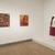Georgia O'Keeffe: Living Modern, March 3, 2017 through July 23, 2017 (Image: DIG_E_2017_Georgia_OKeeffe_17_PS11.jpg Brooklyn Museum photograph, 2017)