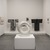 Georgia O'Keeffe: Living Modern, March 3, 2017 through July 23, 2017 (Image: DIG_E_2017_Georgia_OKeeffe_18_PS11.jpg Brooklyn Museum photograph, 2017)