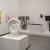 Georgia O'Keeffe: Living Modern, March 3, 2017 through July 23, 2017 (Image: DIG_E_2017_Georgia_OKeeffe_19_PS11.jpg Brooklyn Museum photograph, 2017)