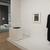 Georgia O'Keeffe: Living Modern, March 3, 2017 through July 23, 2017 (Image: DIG_E_2017_Georgia_OKeeffe_22_PS11.jpg Brooklyn Museum photograph, 2017)