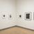 Georgia O'Keeffe: Living Modern, March 3, 2017 through July 23, 2017 (Image: DIG_E_2017_Georgia_OKeeffe_23_PS11.jpg Brooklyn Museum photograph, 2017)