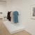 Georgia O'Keeffe: Living Modern, March 3, 2017 through July 23, 2017 (Image: DIG_E_2017_Georgia_OKeeffe_26_PS11.jpg Brooklyn Museum photograph, 2017)