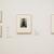 Georgia O'Keeffe: Living Modern, March 3, 2017 through July 23, 2017 (Image: DIG_E_2017_Georgia_OKeeffe_27_PS11.jpg Brooklyn Museum photograph, 2017)