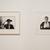 Georgia O'Keeffe: Living Modern, March 3, 2017 through July 23, 2017 (Image: DIG_E_2017_Georgia_OKeeffe_28_PS11.jpg Brooklyn Museum photograph, 2017)