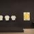 Georgia O'Keeffe: Living Modern, March 3, 2017 through July 23, 2017 (Image: DIG_E_2017_Georgia_OKeeffe_33_PS11.jpg Brooklyn Museum photograph, 2017)
