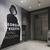 Georgia O'Keeffe: Living Modern, March 3, 2017 through July 23, 2017 (Image: DIG_E_2017_Georgia_OKeeffe_35_PS11.jpg Brooklyn Museum photograph, 2017)