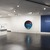 Infinite Blue, November 25, 2016 through November 05, 2018 (Image: DIG_E_2017_Infinite_Blue_48_PS11.jpg Brooklyn Museum, Brooklyn, New York. (Photo: Jonathan Dorado) photograph, 2016)