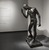 Rodin at the Brooklyn Museum: The Body in Bronze, Friday, November 17, 2017 through Sunday, April 22, 2018 (Image: DIG_E_2017_Rodin_04_PS11.jpg Brooklyn Museum photograph, 2017)