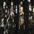 Cecilia Vicuña: Quipu desaparecido (Disappeared Quipu), Friday, May 18, 2018 through Sunday, November 25, 2018 (Image: DIG_E_2018_Cecilia_Vicuna_09_PS11.jpg Brooklyn Museum. photograph, 2018)