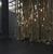 Cecilia Vicuña: Quipu desaparecido (Disappeared Quipu), Friday, May 18, 2018 through Sunday, November 25, 2018 (Image: DIG_E_2018_Cecilia_Vicuna_18_PS11.jpg Brooklyn Museum. photograph, 2018)