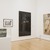 Half the Picture: A Feminist Look at the Collection, Thursday, August 23, 2018 through Sunday, March 31, 2019 (Image: DIG_E_2018_Half_the_Picture_53_PS11.jpg Brooklyn Museum. (Photo: Jonathan Dorado) photograph, 2018)