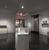 Arts of China, Thursday, October 24, 2019 through TBA (Image: DIG_E_2019_Arts_Of_China_04_PS11.jpg Photo: Jonathan Dorado photograph, 2019)