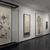 Arts of China, Thursday, October 24, 2019 through TBA (Image: DIG_E_2019_Arts_Of_China_21_PS11.jpg Photo: Jonathan Dorado photograph, 2019)