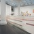 Eric N. Mack: Lemme walk across the room, Friday, January 11, 2019 through Sunday, August 04, 2019 (Image: DIG_E_2019_Eric_N_Mack_06_PS11.jpg Brooklyn Museum. photograph, 2019)