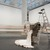 Eric N. Mack: Lemme walk across the room, Friday, January 11, 2019 through Sunday, August 04, 2019 (Image: DIG_E_2019_Eric_N_Mack_07_PS11.jpg Brooklyn Museum. photograph, 2019)