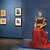 Frida Kahlo: Appearances Can Be Deceiving, February 8 through May 12, 2019 (Image: DIG_E_2019_Frida_Kahlo_34_PS11.jpg Brooklyn Museum. (Photo: Jonathan Dorado) photograph, 2019)
