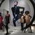 Pierre Cardin: Future Fashion, Saturday, July 20, 2019 through Sunday, January 05, 2020 (Image: DIG_E_2019_Pierre_Cardin_11_PS11.jpg Photo: Jonathan Dorado photograph, 2019)