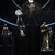 Pierre Cardin: Future Fashion, Saturday, July 20, 2019 through Sunday, January 05, 2020 (Image: DIG_E_2019_Pierre_Cardin_27_PS11.jpg Photo: Jonathan Dorado photograph, 2019)