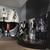 Pierre Cardin: Future Fashion, Saturday, July 20, 2019 through Sunday, January 05, 2020 (Image: DIG_E_2019_Pierre_Cardin_40_PS11.jpg Photo: Jonathan Dorado photograph, 2019)