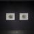 yasiin bey: Negus, November 15, 2019 through January 26, 2020 (Image: DIG_E_2019_yasiin_bey_Negus_18_PS11.jpg Brooklyn Museum. (Photo: Jonathan Dorado) photograph, 2019)