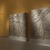 Selected Works of Ancient Near Eastern Art, including Assyrian Reliefs, October 07, 2009 through December 31, 2050 (Image: DIG_E_2021_Assyrian_Reliefs_04_PS11.jpg Brooklyn Museum photograph, 2021)