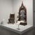 Modern Gothic: The Inventive Furniture of Kimbel and Cabus, 1863-82, July 2, 2021 through February 13, 2022 (Image: DIG_E_2021_Modern_Gothic_04_PS11.jpg Photo: Jonathan Dorado photograph, 2021)
