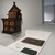 Modern Gothic: The Inventive Furniture of Kimbel and Cabus, 1863-82, July 2, 2021 through February 13, 2022 (Image: DIG_E_2021_Modern_Gothic_05_PS11.jpg Photo: Jonathan Dorado photograph, 2021)