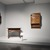 Modern Gothic: The Inventive Furniture of Kimbel and Cabus, 1863-82, July 2, 2021 through February 13, 2022 (Image: DIG_E_2021_Modern_Gothic_06_PS11.jpg Photo: Jonathan Dorado photograph, 2021)