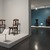 Modern Gothic: The Inventive Furniture of Kimbel and Cabus, 1863-82, July 2, 2021 through February 13, 2022 (Image: DIG_E_2021_Modern_Gothic_14_PS11.jpg Photo: Jonathan Dorado photograph, 2021)