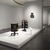 Modern Gothic: The Inventive Furniture of Kimbel and Cabus, 1863-82, July 2, 2021 through February 13, 2022 (Image: DIG_E_2021_Modern_Gothic_17_PS11.jpg Photo: Jonathan Dorado photograph, 2021)