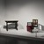 Modern Gothic: The Inventive Furniture of Kimbel and Cabus, 1863-82, July 2, 2021 through February 13, 2022 (Image: DIG_E_2021_Modern_Gothic_23_PS11.jpg Photo: Jonathan Dorado photograph, 2021)