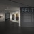 The Slipstream: Reflection, Resilience, and Resistance in the Art of Our Time, Friday, May 14, 2021 through Sunday, March 20, 2022 (Image: DIG_E_2021_The_Slipstream_01_PS11.jpg Brooklyn Museum photograph, 2021)